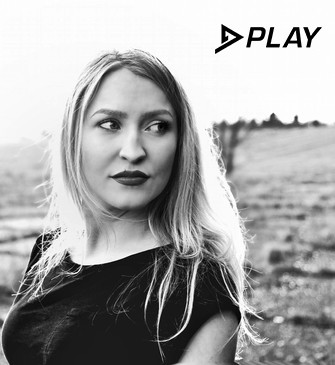 PLAY - DJ Mix #010