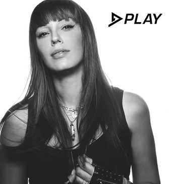 PLAY - DJ Mix #013