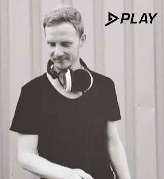 PLAY - DJ Mix #021