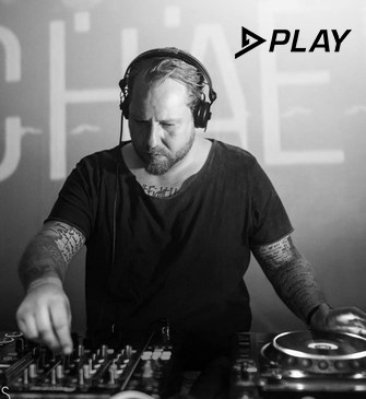 PLAY - DJ Mix #029