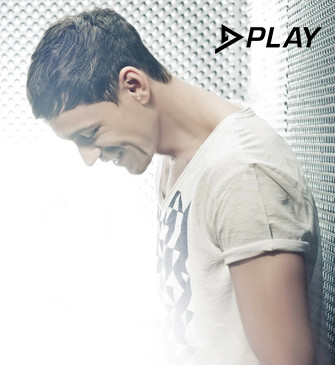 PLAY - DJ Mix #036