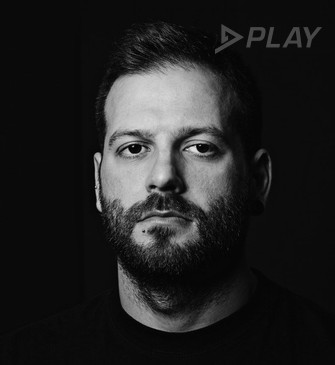 PLAY - DJ Mix #003