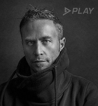 PLAY - DJ Mix #006