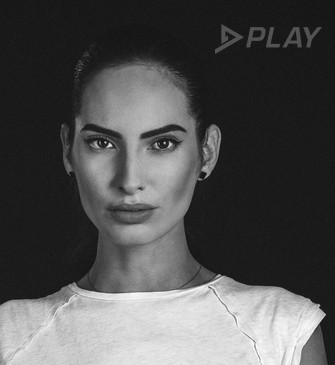 PLAY - DJ Mix #008