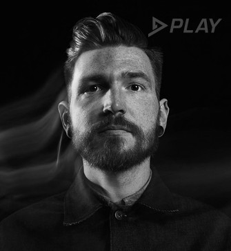 PLAY - DJ Mix #012