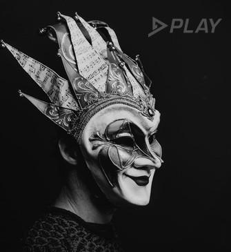 PLAY - DJ Mix #017