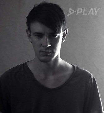 PLAY - DJ Mix #032