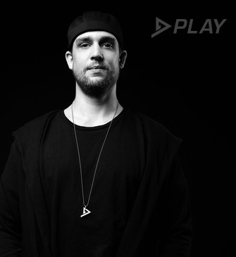 PLAY - DJ Mix #039